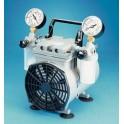 Welch Vacuum Pump, 115 Volts