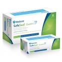 """Autoclave Sterilization Pouches, 7.5 x 13"""", pk 200"""