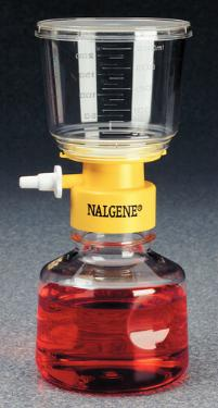 Nalgene Bottle Filters