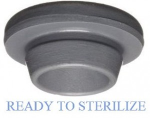 ready-to-sterilize-stoppers