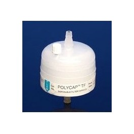 Whatman Polycap 36TF Capsule Filter, 1.0um