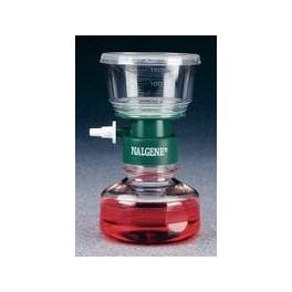 Nalgene 125-0020 CN Bottle Filters