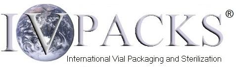 IVPACKS LLC
